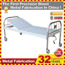 kindle 2014 new professional hot sale customized metal sofa bed mechanism