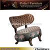 Crushed velvet sofa furniture velvet sofa fabric