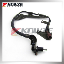 8104565670 ABS Sensor for Isuzu 2.2 DTi diesel 2 doors 1998->2004
