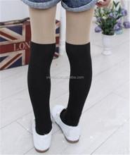 Wholesale 2015 Knee High Hosiery Pantyhose Tattoo Socks Leggings Tights Stockings Pantyhose Pics