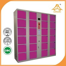 coin storage box supermarket used furniture wholesale