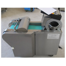 Trade Assurance stainless steel vegetable cutters are industrial