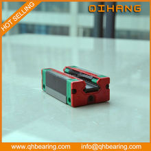 low price hiwin linear guides rail for cnc machines