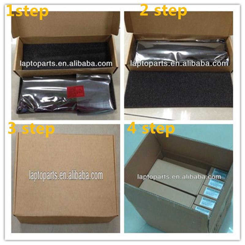 Цена v 6 Cell ноутбук аккумулятор для dell Inspiron 1520 1521 1720 1721 pp22l PP22X 18650 GK479 батареи