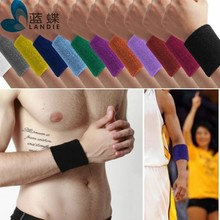 medical wrist support wrist brace