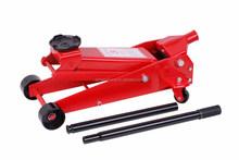 M7022 car accessories auto repair tool auto body collision repair tools