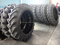 13.6/12-38 on sale bias agricultural tires tube/tubeless