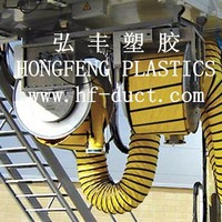 cheap smoking pipes for sale , blowing pipe for shipbuilding engineering