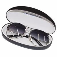 YTZ086D-1 Large Rotating Eyewear Frame Display Stand