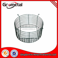 Quality customized cage for small animal feed