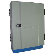 Dual Bands Products of RF Repeater for GSM DCS Networking
