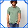 cheap china wholesale clothing fashion casual men half sleeve polo shirts design