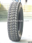 pneus de caminhão alibaba china fonte da fábrica
