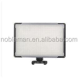 Big Bulk Expensive Whole Unit Digital Video Produce LED Light