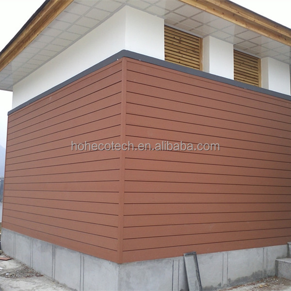 Exterior Wood Siding Engineered Wood Siding Modern Wood