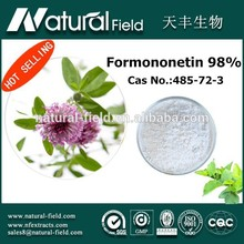 Quality meet customer s unique standard top quality formononetin 99%