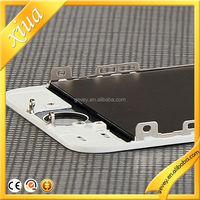 Hotsale 4 inch IPS multi-touch Retina display, 4-inch (diagonal) widescreen Multi-Touch display Glass Assembly