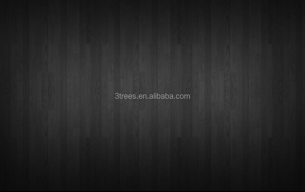 3 나무 고성능 검은 색 나무 바닥 페인트( UV 나무 페인트)-가구 ...