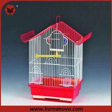 pet product pet bird house cage