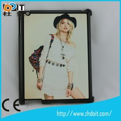 Wholesale For iPad air Case,Case For iPad Air