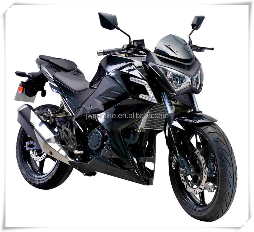 best selling super sports racing motorcycle with engine 250cc 200cc 150cc with unique design. Black Bedroom Furniture Sets. Home Design Ideas