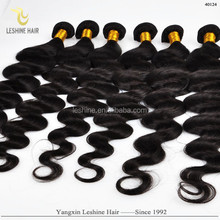 New Arrival 100% Virgin Hair Full Cuticles Hot Best Quality janet remy hair