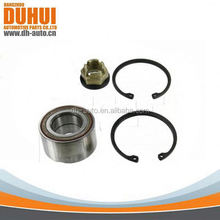front high temperature hub wheel bearing for used car VKBA3543 713665020