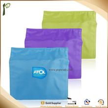 Popwide hot Sale Colors travel bag/handbag/traveling bag/baby travel bag