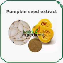 best price pure pumpkin seed oil capsules
