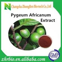 Top Quality pygeum africanum extract