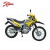 Chinese Cheap 150cc Motorbike 150CC Dirt Bike chongqing 150cc Motorcycles For Sale Cheap MX150