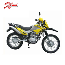 Motorbike 150CC Dirt Bike/off road For Sale Cheap MX150