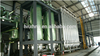 Useing Jatropha /vegetable Oil Recycling for Biodiesel Fuel Production biodiesel making machine