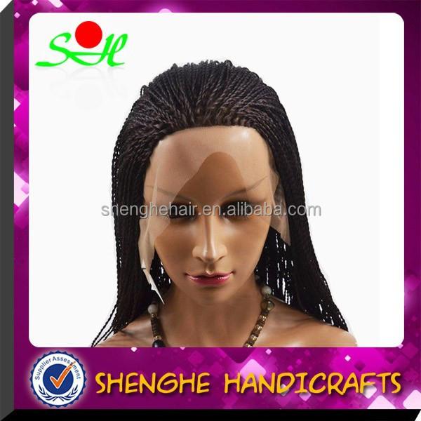 Remy brazilian micro braid hair extensions remy brazilian hair lace