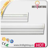 High quality epistar led 4 feet 30w 28w t5 led fluorescent tube