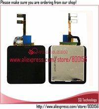 For iPod Nano 6 6th Gen Screen LCD Display