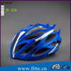High quality eps foam in mold safety electric bicycle helmet