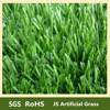 High standard artificial grass manufacturer of parking grid