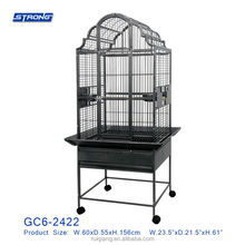 GC6-2422 bird cage