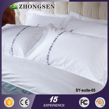 High quality comfortable and soft baby crib wholesale cheap bedding comforter