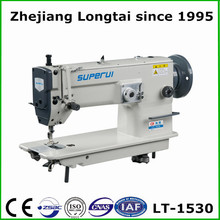 industrial sewing machine LT-1530 foot sewing machine parts