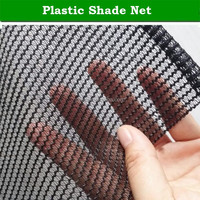 woven fabric hdpe plastic shade net suppliers in bangalore