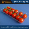 recyclable plastic trays for dry fruit packaging