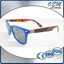 2015 New Products Shenzhen Sunglasses Trading Business Ideas