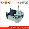 High Speed JB61 single phase shade pole motor with cheap price