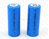 New E cigarette ecig mod 26650 rechargeable battery 26650 li-ion battery 3.7v 4000mah
