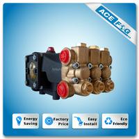 Fog Machine Electric Coupling Pump