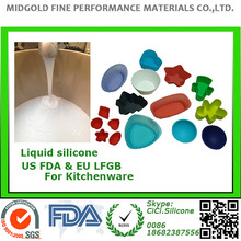 silicone for gypsum mold silicone molds for concrete