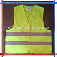 CX07 personal mining safety equipment
