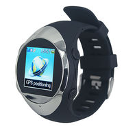 Hot Selling Fashion Touch Screen Hand Mobile Phone Bluetooth Watch For Phone